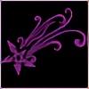Ehmery's avatar