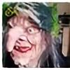 EHminiatures's avatar