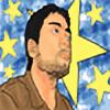 ehmoy's avatar