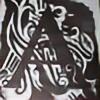 ehnako's avatar