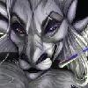 Ehndis's avatar