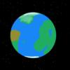 ehns-universe's avatar