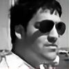 ehofferle's avatar