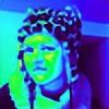 ehoutz's avatar