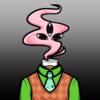 ehp32's avatar