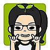 ehrehnii's avatar