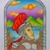 EhrenThibs's avatar