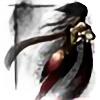 Ehris2951's avatar
