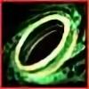 Ehryk's avatar