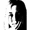 EHSA's avatar