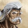 Ehsan1945's avatar