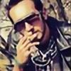 ehsan5fdp's avatar