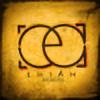 ehsandesigns's avatar