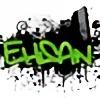 ehsanmasood's avatar