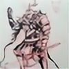 EhsanSultani's avatar