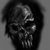 ehsantalebi's avatar