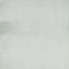 ehsas-bent's avatar