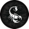 ehsghr's avatar