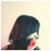 eHSiiCa's avatar