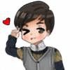EhSikciN's avatar