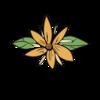 Ehsol-namu's avatar