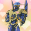 EHSparkwoman's avatar