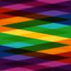 Ehst1220's avatar