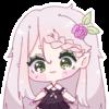EhterealChiye's avatar