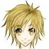 ehteshamhaider's avatar