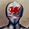 EHTpendragon's avatar