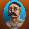 ehurley's avatar