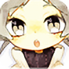 Ehwphant's avatar