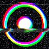 Ehxishended's avatar