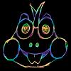 EI2009's avatar