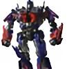 Ei94's avatar