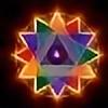 Eia7eosEl12Sol's avatar