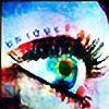 EiaBlakqie's avatar