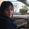 eialani's avatar
