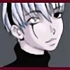 Eialune's avatar
