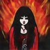 Eiande's avatar