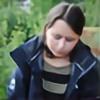 EiAndersen's avatar