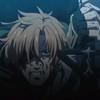 eiankit's avatar