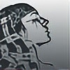 eiarain's avatar