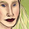Eiblynn's avatar