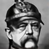 Eichenfels's avatar