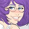 EICHH-EMMM's avatar