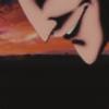 EichiHoba's avatar