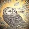 Eichlin's avatar