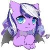 EichoKohane's avatar