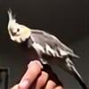 EichuRatty's avatar